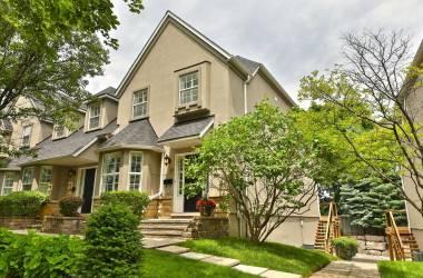 1061 North Shore Blvd- Burlington- Ontario L7T1X9, 2 Bedrooms Bedrooms, 6 Rooms Rooms,4 BathroomsBathrooms,Condo Townhouse,Sale,North Shore,W4806199