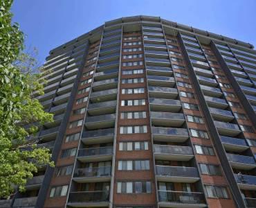 757 Victoria Park Ave- Toronto- Ontario M4C5N8, 2 Bedrooms Bedrooms, 7 Rooms Rooms,2 BathroomsBathrooms,Condo Apt,Sale,Victoria Park,E4724977