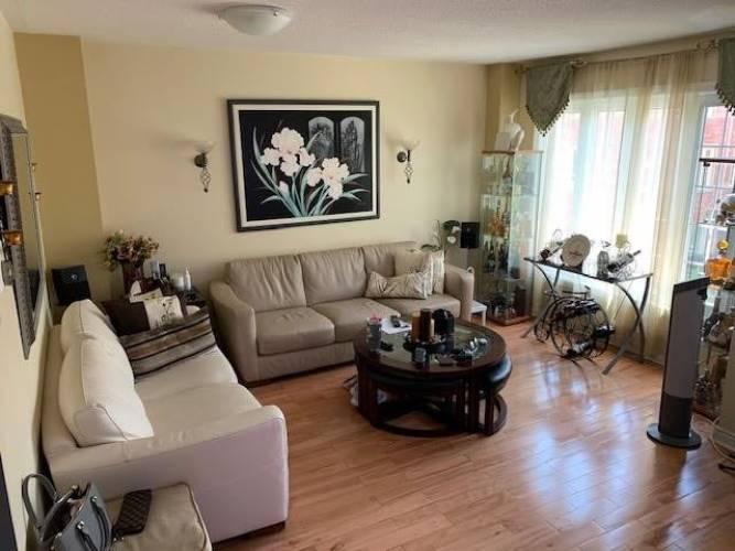 51 Guildpark Ptwy- Toronto- Ontario M1J3P1, 3 Bedrooms Bedrooms, 6 Rooms Rooms,3 BathroomsBathrooms,Condo Townhouse,Sale,Guildpark,E4809983
