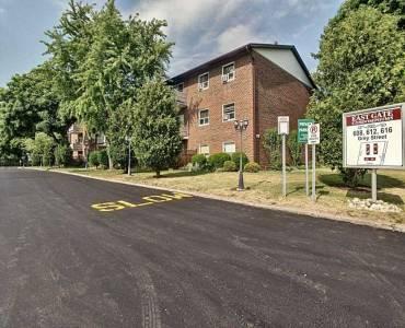 608 Grey St- Brant- Ontario N3S4Y1, 2 Bedrooms Bedrooms, 4 Rooms Rooms,1 BathroomBathrooms,Condo Apt,Sale,Grey,X4809997