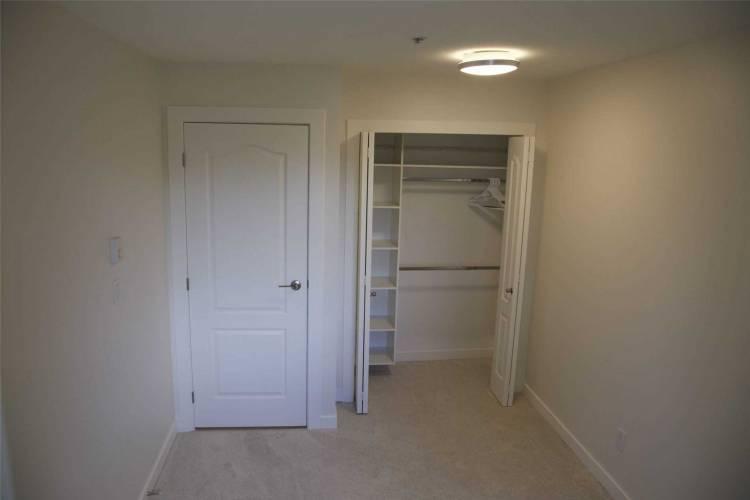 2964 Trethewey Terr, Out of Area, British Columbia V2T 6P4, 2 Bedrooms Bedrooms, 5 Rooms Rooms,2 BathroomsBathrooms,Condo Apt,Sale,Trethewey,X4809964