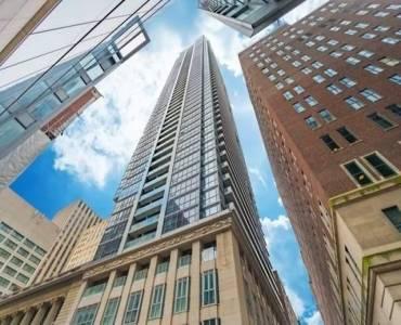 70 Temperance St, Toronto, Ontario M5H4E8, 3 Rooms Rooms,1 BathroomBathrooms,Condo Apt,Sale,Temperance,C4810098