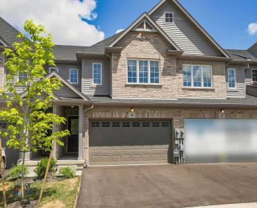 340 Prospect Point Rd- Fort Erie- Ontario L0S1N0, 3 Bedrooms Bedrooms, 7 Rooms Rooms,3 BathroomsBathrooms,Condo Townhouse,Sale,Prospect Point,X4809976