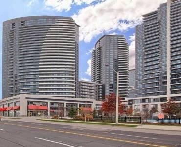 7161 Yonge St, Markham, Ontario L3T0C8, 1 Bedroom Bedrooms, 5 Rooms Rooms,1 BathroomBathrooms,Condo Apt,Sale,Yonge,N4740704