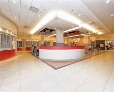 384 Yonge St- Toronto- Ontario M5B 1S8, ,Office,Sale,Yonge,C4740924