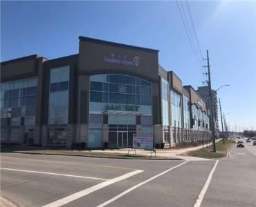 28 South Unionville Ave- Markham- Ontario L3R0P5, ,1 BathroomBathrooms,Commercial/retail,Sale,South Unionville,N4659315
