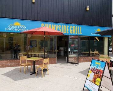 10620 Yonge St, Richmond Hill, Ontario L4C 3C5, ,Commercial/retail,Sale,Yonge,N4810427