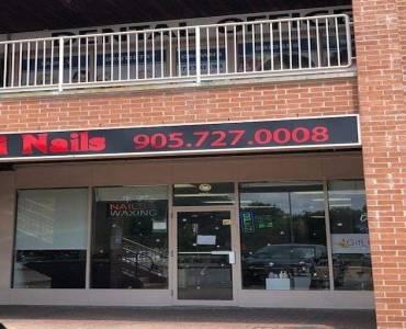 126 Wellington St, Aurora, Ontario L4G2N9, ,Sale Of Business,Sale,Wellington,N4810474