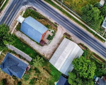 8137 Main St- Adjala- Tosorontio- Ontario L0M1J0, ,2 BathroomsBathrooms,Commercial/retail,Sale,Main,N4810505