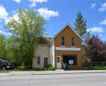 2312 Highway 12- Ramara- Ontario L0K1B0, ,Commercial/retail,Sale,Highway 12,S4810345