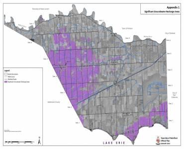 Lot 8&9 Rathfon Rd- Wainfleet- Ontario L0S1V0, ,Land,Sale,Rathfon,X4456576