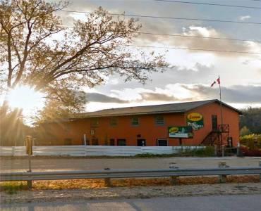 735198 West Back Line Rd- Grey Highlands- Ontario N0C1H0, ,Commercial/retail,Sale,West Back Line,X4732775