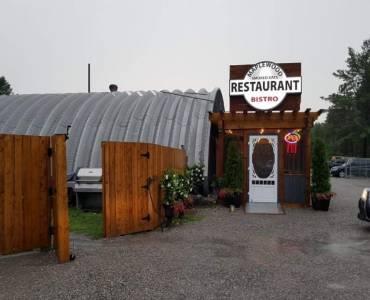 8021 Highway 35- Kawartha Lakes- Ontario K0M2L0, ,Sale Of Business,Sale,Highway 35,X4744808