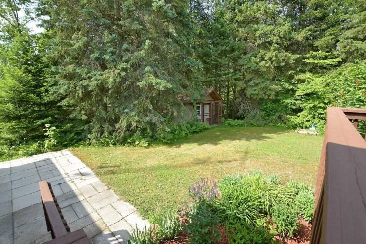 28 Tannenweg, Scugog, Ontario L0B1B0, 3 Bedrooms Bedrooms, 5 Rooms Rooms,2 BathroomsBathrooms,Detached,Sale,Tannenweg,E4810335
