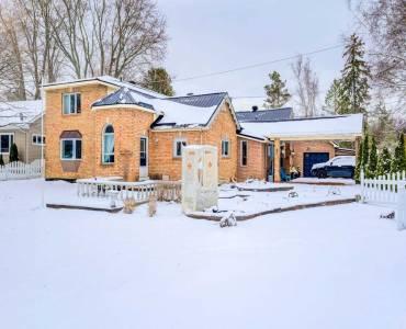 33 Lindell Rd- Georgina- Ontario L0E1N0, 3 Bedrooms Bedrooms, 9 Rooms Rooms,2 BathroomsBathrooms,Detached,Sale,Lindell,N4663309