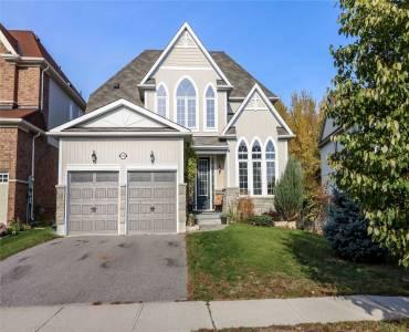 108 Mount Cres- Essa- Ontario L0M1B5, 4 Bedrooms Bedrooms, 8 Rooms Rooms,3 BathroomsBathrooms,Detached,Sale,Mount,N4751462