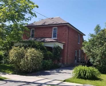 4 Victoria St- Innisfil- Ontario L0L1L0, 3 Bedrooms Bedrooms, 6 Rooms Rooms,2 BathroomsBathrooms,Detached,Sale,Victoria,N4765146