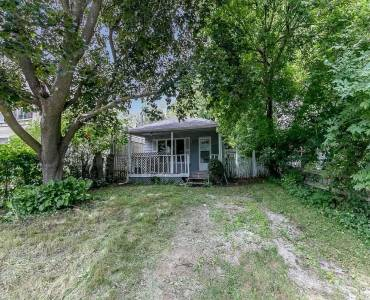 78 Cedarvale Blvd- Whitchurch- Stouffville- Ontario L4A2Y3, 1 Bedroom Bedrooms, 1 Room Rooms,1 BathroomBathrooms,Detached,Sale,Cedarvale,N4810259