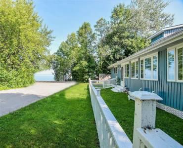 2 Nasello Ave- Georgina- Ontario L0E1L0, 6 Bedrooms Bedrooms, 11 Rooms Rooms,2 BathroomsBathrooms,Detached,Sale,Nasello,N4810426