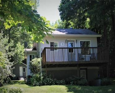 55 Grandview Rd- Tay- Ontario L0K 1R0, 1 Bedroom Bedrooms, 4 Rooms Rooms,2 BathroomsBathrooms,Detached,Sale,Grandview,S4810269