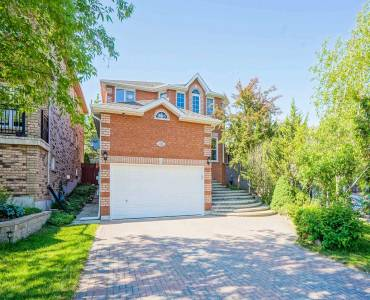 105 Chalmers Dr- Barrie- Ontario L4N8V9, 4 Bedrooms Bedrooms, 8 Rooms Rooms,3 BathroomsBathrooms,Detached,Sale,Chalmers,S4810319