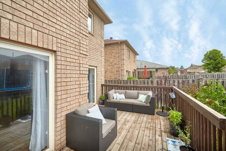5 Sun King Cres- Barrie- Ontario L4M7J9, 4 Bedrooms Bedrooms, 9 Rooms Rooms,3 BathroomsBathrooms,Detached,Sale,Sun King,S4810331