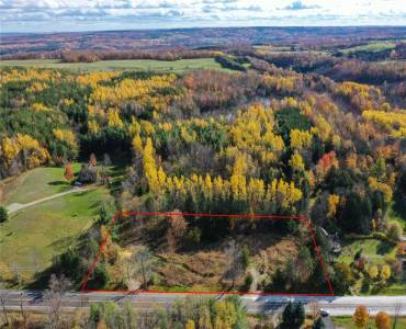 707066 County 21 Rd, Mulmur, Ontario L9V0W6, ,Vacant Land,Sale,County 21,X4620014