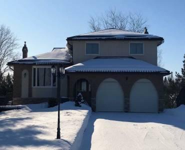2776 Pigeon Lake Rd- Kawartha Lakes- Ontario K0M1A0, 4 Bedrooms Bedrooms, 19 Rooms Rooms,3 BathroomsBathrooms,Detached,Sale,Pigeon Lake,X4706304