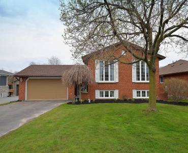558 South Pelham Rd- Welland- Ontario L3C 3C6, 3 Bedrooms Bedrooms, 7 Rooms Rooms,2 BathroomsBathrooms,Detached,Sale,South Pelham,X4751176