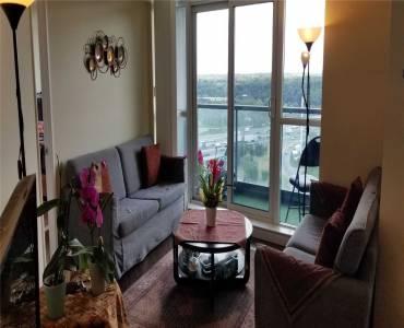 30 Harrison Garden Blvd- Toronto- Ontario M2N7A9, 2 Bedrooms Bedrooms, 5 Rooms Rooms,2 BathroomsBathrooms,Condo Apt,Sale,Harrison Garden,C4810361