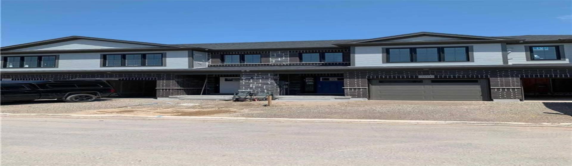 209 Woodmeadow Crt, Kitchener, Ontario N2R0P8, 3 Bedrooms Bedrooms, 6 Rooms Rooms,2 BathroomsBathrooms,Att/row/twnhouse,Lease,Woodmeadow,X4779422