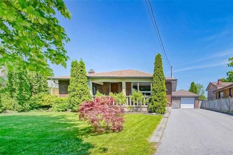 Properties - NPLS Homes