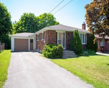 219 William St- Kawartha Lakes- Ontario K9V 4H8, 3 Bedrooms Bedrooms, 12 Rooms Rooms,1 BathroomBathrooms,Detached,Sale,William,X4795501