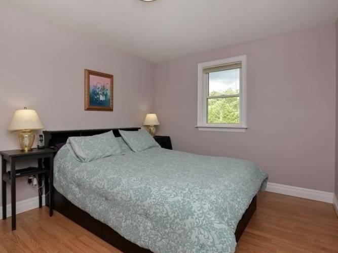 435336 4th Line, Amaranth, Ontario L9V 1L3, 2 Bedrooms Bedrooms, 6 Rooms Rooms,2 BathroomsBathrooms,Detached,Sale,4th,X4810308
