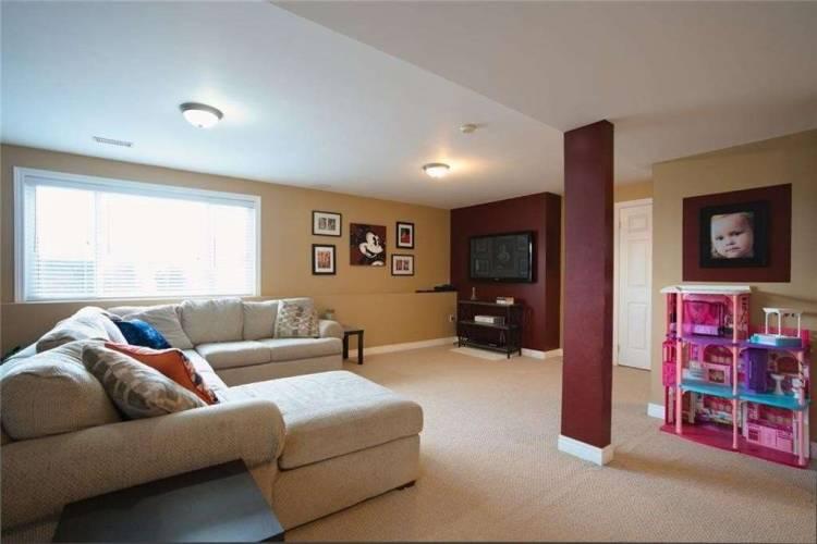 4461 Lee Ave, Niagara Falls, Ontario L2H 2C2, 3 Bedrooms Bedrooms, 6 Rooms Rooms,2 BathroomsBathrooms,Detached,Sale,Lee,X4810337