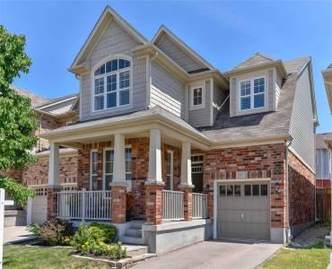 157 Holland Circ, Cambridge, Ontario N3C 0E2, 3 Bedrooms Bedrooms, 12 Rooms Rooms,3 BathroomsBathrooms,Detached,Sale,Holland,X4810418