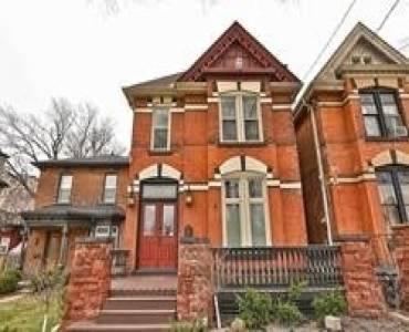 109 Victoria Ave- Hamilton- Ontario L8N2S9, 3 Bedrooms Bedrooms, 10 Rooms Rooms,2 BathroomsBathrooms,Detached,Sale,Victoria,X4810462