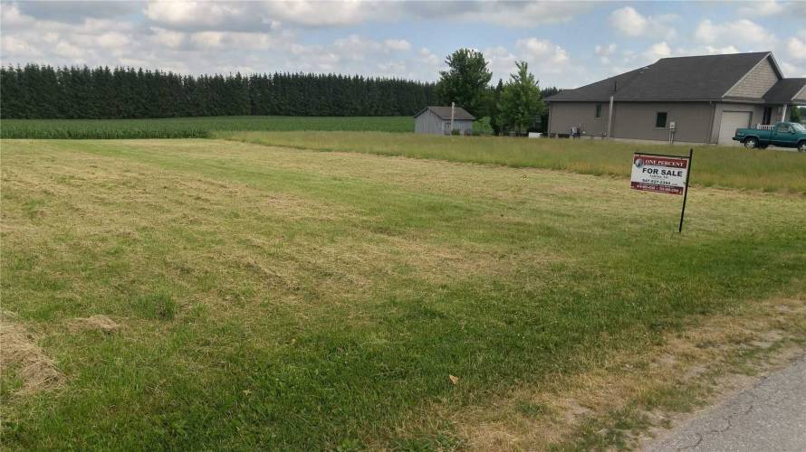 787 Sports Dr, Huron East, Ontario N0G1H0, ,Vacant Land,Sale,Sports,X4810487