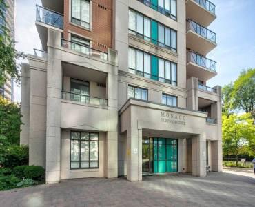 28 Byng Ave, Toronto, Ontario M2N7H4, 1 Bedroom Bedrooms, 4 Rooms Rooms,1 BathroomBathrooms,Condo Apt,Sale,Byng,C4810448