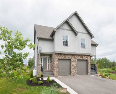 250 Young St, Southgate, Ontario N0C 1B0, 3 Bedrooms Bedrooms, 7 Rooms Rooms,3 BathroomsBathrooms,Semi-detached,Sale,Young,X4810610