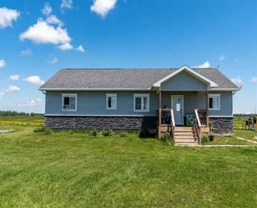 057188 8th Line- Melancthon- Ontario L9V2B2, 3 Bedrooms Bedrooms, 13 Rooms Rooms,3 BathroomsBathrooms,Detached,Sale,8th,X4810620