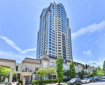 1 Rean Dr- Toronto- Ontario M2K3C1, 1 Bedroom Bedrooms, 5 Rooms Rooms,2 BathroomsBathrooms,Condo Apt,Sale,Rean,C4810537