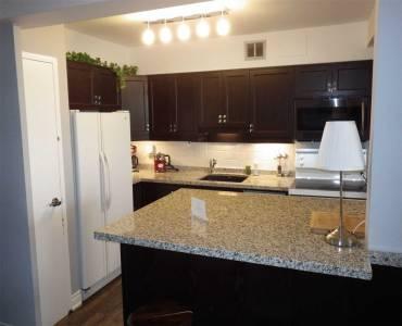 1350 York Mills Rd, Toronto, Ontario M3A2A1, 2 Bedrooms Bedrooms, 5 Rooms Rooms,1 BathroomBathrooms,Condo Apt,Sale,York Mills,C4810580
