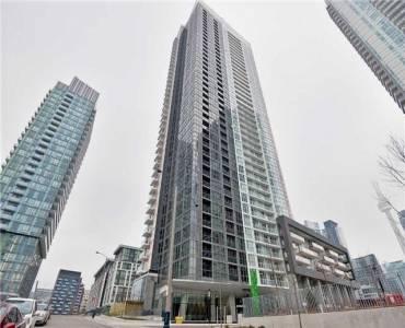 85 Queens Wharf Rd- Toronto- Ontario M5V0J9, 3 Rooms Rooms,1 BathroomBathrooms,Condo Apt,Sale,Queens Wharf,C4810616