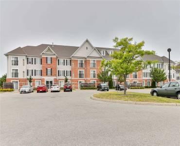 94 Aspen Springs Dr, Clarington, Ontario L1C 5N4, 2 Bedrooms Bedrooms, 4 Rooms Rooms,1 BathroomBathrooms,Condo Apt,Sale,Aspen Springs,E4810141