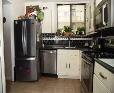 665 Kennedy Rd- Toronto- Ontario M1K5E2, 3 Bedrooms Bedrooms, 6 Rooms Rooms,2 BathroomsBathrooms,Condo Apt,Sale,Kennedy,E4810283