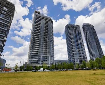 181 Village Green Sq- Toronto- Ontario M1S0K6, 1 Bedroom Bedrooms, 1 Room Rooms,1 BathroomBathrooms,Condo Apt,Sale,Village Green,E4810421