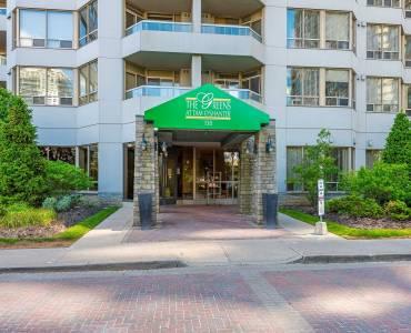 138 Bonis Ave- Toronto- Ontario M1T3V9, 2 Bedrooms Bedrooms, 7 Rooms Rooms,2 BathroomsBathrooms,Condo Apt,Sale,Bonis,E4810428