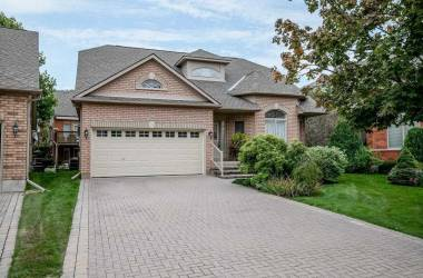 27 Forest Link, New Tecumseth, Ontario L9R2A1, 1 Bedroom Bedrooms, 6 Rooms Rooms,4 BathroomsBathrooms,Det Condo,Sale,Forest Link,N4761178