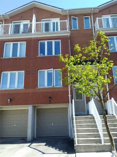 21 Elgin Mills Rd- Richmond Hill- Ontario L4C0R5, 3 Bedrooms Bedrooms, 6 Rooms Rooms,2 BathroomsBathrooms,Condo Townhouse,Sale,Elgin Mills,N4767098